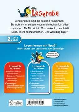 Verknallt in Max Kinderbücher;Erstlesebücher - Bild 3 - Ravensburger