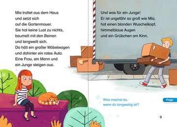 Verknallt in Max Kinderbücher;Erstlesebücher - Bild 4 - Ravensburger