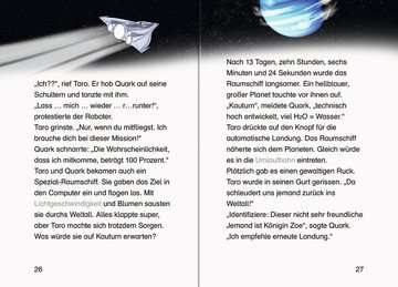 36509 Erstlesebücher Der Kampf um das Licht von Ravensburger 3