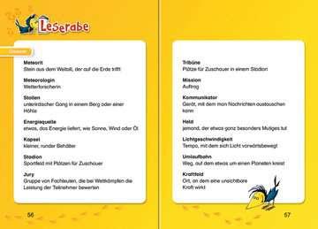 Der Kampf um das Licht Bücher;Erstlesebücher - Bild 4 - Ravensburger