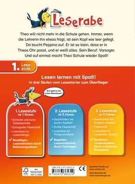 Theo und der Mann im Ohr Kinderbücher;Erstlesebücher - Bild 3 - Ravensburger