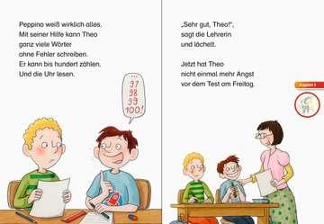 Theo und der Mann im Ohr Kinderbücher;Erstlesebücher - Bild 4 - Ravensburger