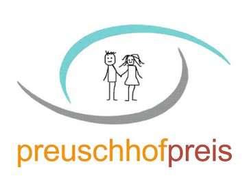 Theo und der Mann im Ohr Kinderbücher;Erstlesebücher - Bild 7 - Ravensburger