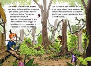 36536 Erstlesebücher Abenteuer im Dschungel von Ravensburger 4