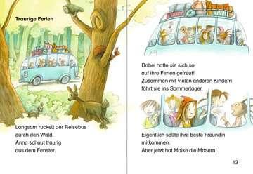 36541 Erstlesebücher Feenabenteuer zum Lesenlernen von Ravensburger 4