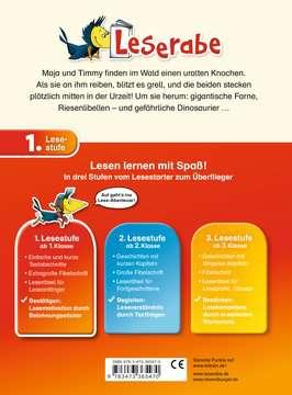 Abenteuer im Dino-Wald Kinderbücher;Erstlesebücher - Bild 3 - Ravensburger