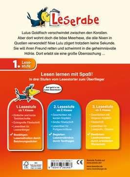 Nixe Lulu und die Meerhexe Kinderbücher;Erstlesebücher - Bild 3 - Ravensburger