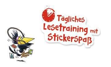 36554 Erstlesebücher Till, der Superheld von Ravensburger 7