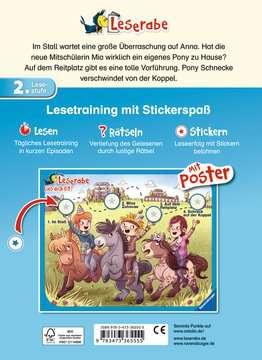 36555 Erstlesebücher Reiterhof Sonnenglück von Ravensburger 3
