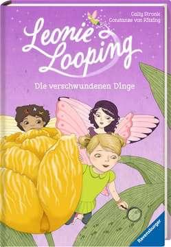 Leonie Looping, Band 5: Die verschwundenen Dinge Kinderbücher;Erstlesebücher - Bild 2 - Ravensburger