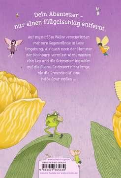 Leonie Looping, Band 5: Die verschwundenen Dinge Kinderbücher;Erstlesebücher - Bild 3 - Ravensburger
