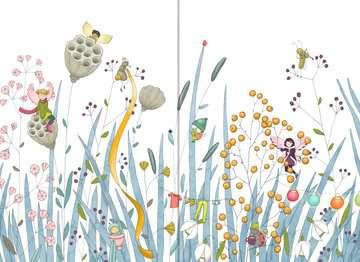 Leonie Looping, Band 6: Ein elfenstarker Winter Kinderbücher;Erstlesebücher - Bild 4 - Ravensburger