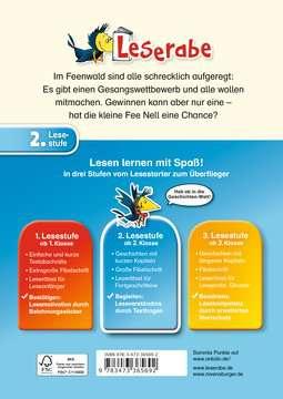 Das Feen-Casting Kinderbücher;Erstlesebücher - Bild 3 - Ravensburger