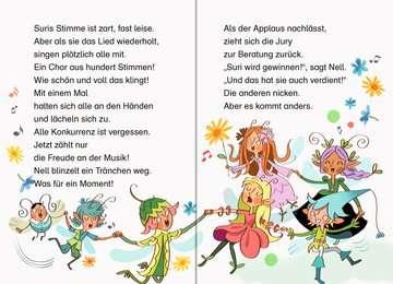 36569 Erstlesebücher Das Feen-Casting von Ravensburger 4