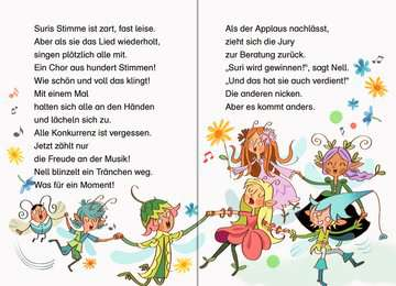 Das Feen-Casting Kinderbücher;Erstlesebücher - Bild 4 - Ravensburger