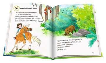 Mias Pferde-Abenteuer Kinderbücher;Erstlesebücher - Bild 4 - Ravensburger