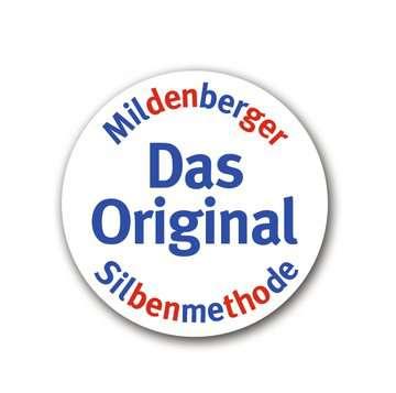 36577 Erstlesebücher Rabenstarke Silbengeschichten für Mädchen von Ravensburger 7