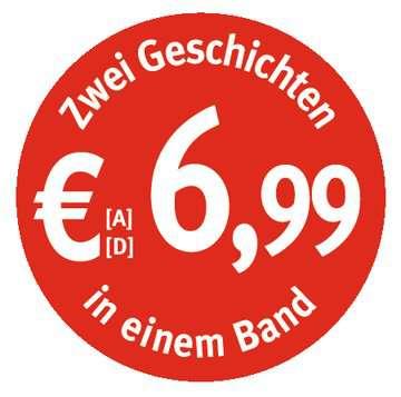 36580 Erstlesebücher Lara und die freche Elfe von Ravensburger 7