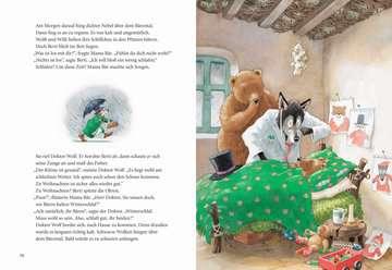 36587 Bilderbücher und Vorlesebücher Frohe Weihnachten - Die schönsten Vorlesegeschichten von Ravensburger 6