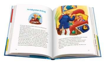 Spannende Vorlesegeschichten - Von Indianern, Gespenstern und besten Freunden Kinderbücher;Bilderbücher und Vorlesebücher - Bild 3 - Ravensburger