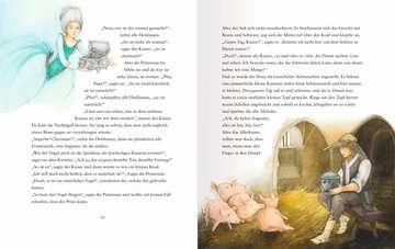 36936 Bilderbücher und Vorlesebücher Andersens Märchen von Ravensburger 5