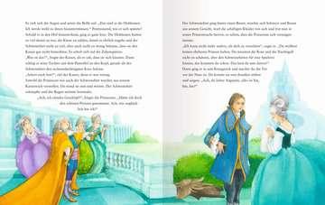 36936 Bilderbücher und Vorlesebücher Andersens Märchen von Ravensburger 7