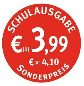 38052 Erstlesebücher Nur für einen Tag von Ravensburger 4
