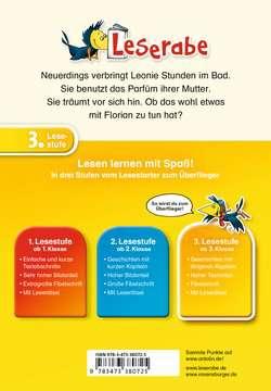 38072 Erstlesebücher Leonie ist verknallt von Ravensburger 3
