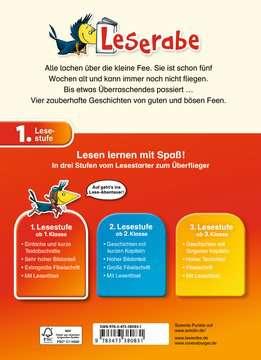 38083 Erstlesebücher Feengeschichten von Ravensburger 2