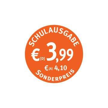 38083 Erstlesebücher Feengeschichten von Ravensburger 3