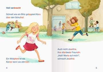 38096 Erstlesebücher Das wunderbare Freundschaftsband von Ravensburger 4