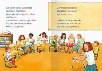 38096 Erstlesebücher Das wunderbare Freundschaftsband von Ravensburger 5