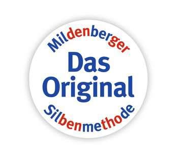38096 Erstlesebücher Das wunderbare Freundschaftsband von Ravensburger 7