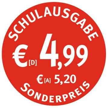 38096 Erstlesebücher Das wunderbare Freundschaftsband von Ravensburger 8