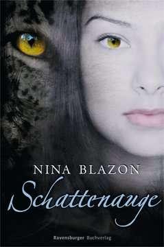 Schattenauge Bücher;e-books - Bild 1 - Ravensburger