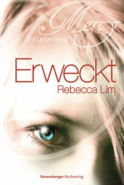Mercy 2: Erweckt Jugendbücher;Fantasy und Science-Fiction - Bild 1 - Ravensburger