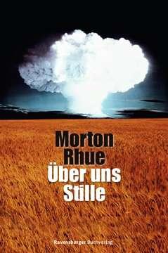 38489 Brisante Themen Über uns Stille von Ravensburger 1