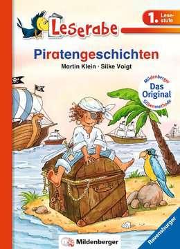 38533 Erstlesebücher Piratengeschichten von Ravensburger 1