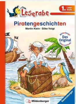 38533 Erstlesebücher Piratengeschichten von Ravensburger 2