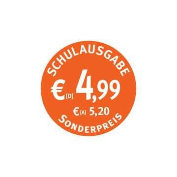 38544 Erstlesebücher Fußballgeschichten von Ravensburger 4