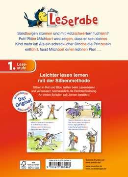 Der mutigste Ritter der Welt Kinderbücher;Erstlesebücher - Bild 3 - Ravensburger