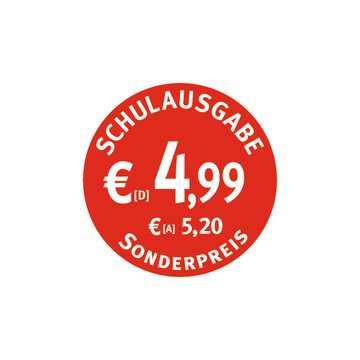 38547 Erstlesebücher Kleiner Fuchs auf großer Jagd von Ravensburger 4