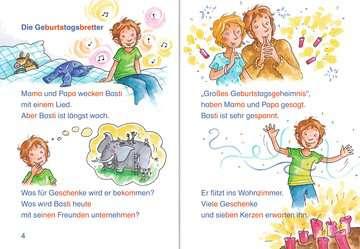 38550 Erstlesebücher Baumhausgeschichten von Ravensburger 3