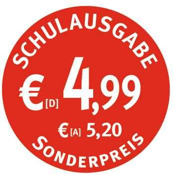 38561 Erstlesebücher Schatzgeschichten von Ravensburger 4