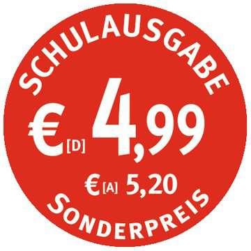 38576 Erstlesebücher Das Rätsel der Drachenhöhle von Ravensburger 7