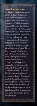 The School for Good and Evil, Band 1: Es kann nur eine geben Jugendbücher;Fantasy und Science-Fiction - Bild 6 - Ravensburger