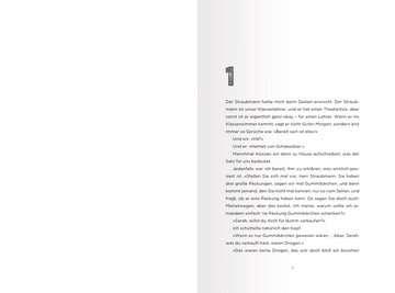 Immer diese Herzscheiße Jugendbücher;Liebesromane - Bild 4 - Ravensburger