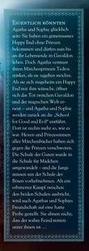 The School for Good and Evil, Band 2: Eine Welt ohne Prinzen Jugendbücher;Fantasy und Science-Fiction - Bild 6 - Ravensburger