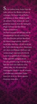 Schattendiebin, Band 1: Die verborgene Gabe Jugendbücher;Fantasy und Science-Fiction - Bild 5 - Ravensburger