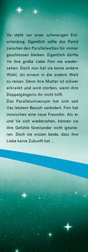 Die Welten-Trilogie, Band 2: Verloren zwischen den Welten Jugendbücher;Fantasy und Science-Fiction - Bild 5 - Ravensburger